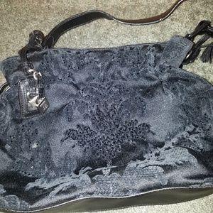Liz Clairborne purse